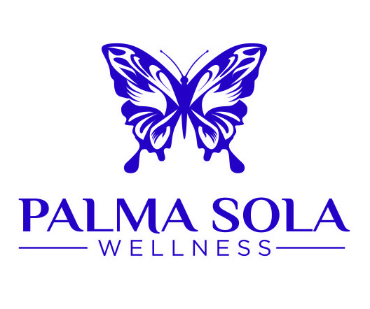 Palma Sola Therapies | Massage and Wellness Center | Bradenton, FL