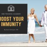 Boost-your-immunity-webinar