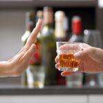 avoid-drinking-boost-immunity-6