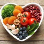healthy-food-bowl-boost-immunity-1